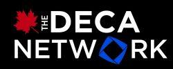 DECA-Network-logo