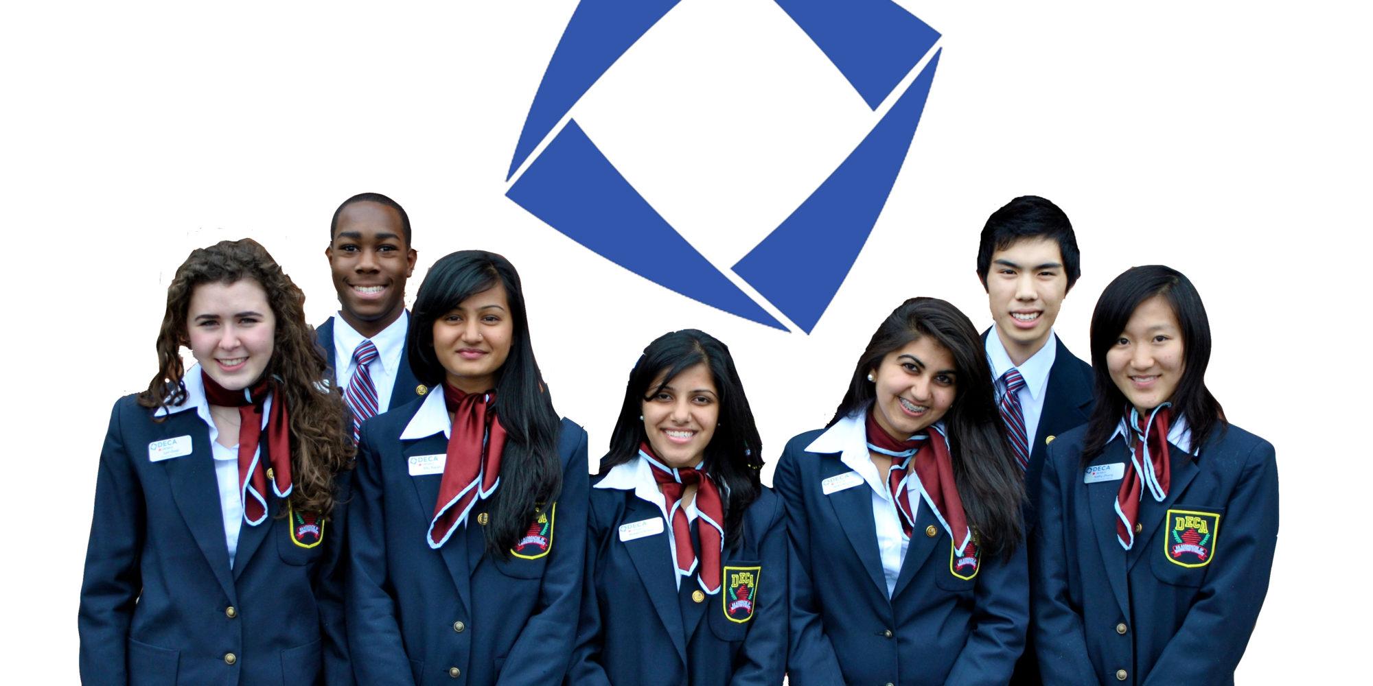 2010-2011 Officer Team